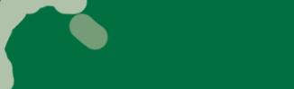 ガウディア