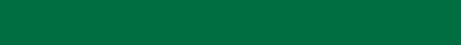 0120-528-728