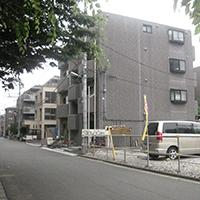 465_CEAP001