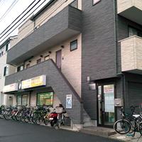 679_GEKB001