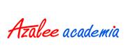 ロゴを表示azalee