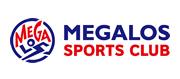 ロゴを表示megalos